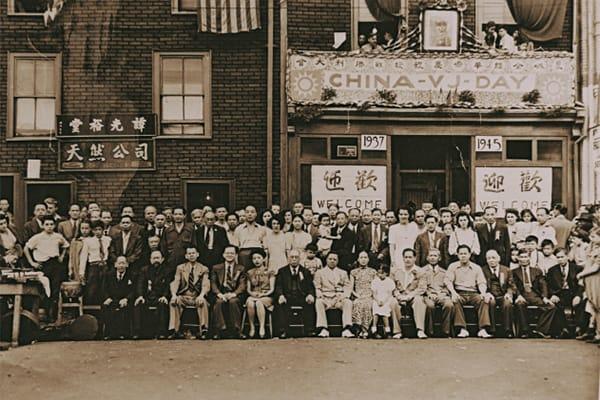 Chinese Restaurants On Main Street Winnipeg