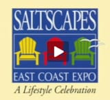 Saltscapes Expo
