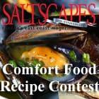2016 Recipe Contest