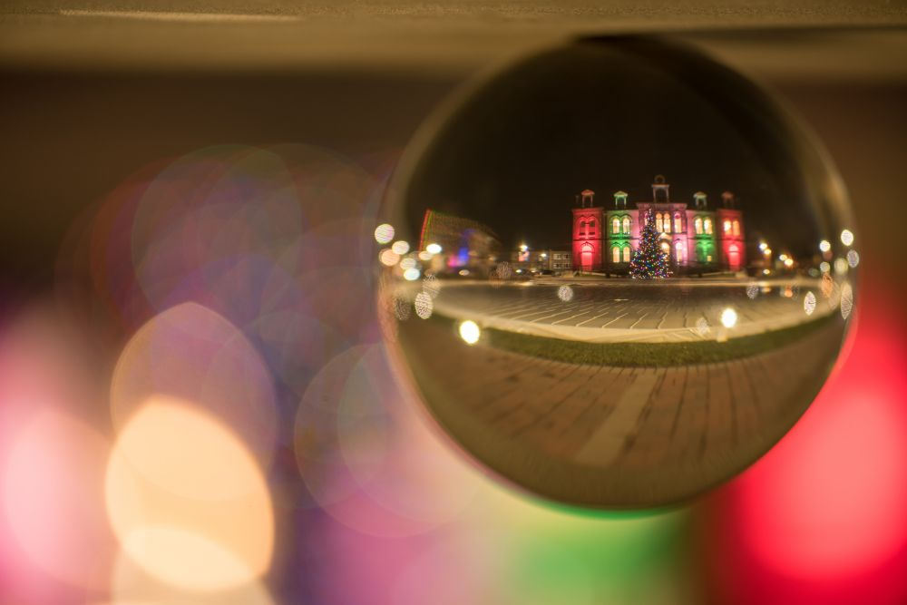 """""""Night moves"""", by cheryl doucet. Taken at truro."""