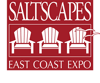 Saltscapes East Coast Expo - Visit! Shop! Enjoy!