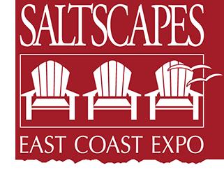 Saltscapes East Coast Expo - Visit! Shop! Enjoy!