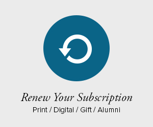 Renew Subscription